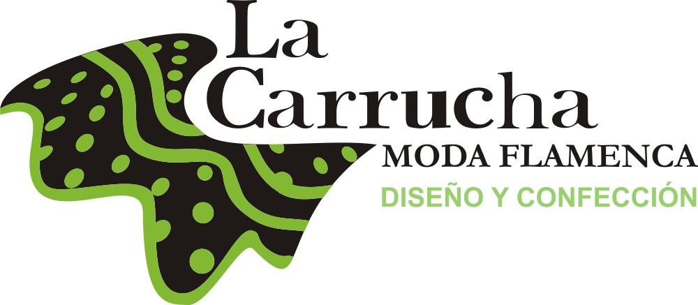 La Carrucha Moda Flamenca